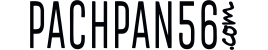 PACHPAN 56 BRANDS